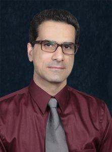 Arash Hadipour Nikash